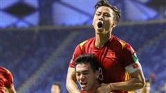 Báo Ấn Độ tiếc nuối quá khứ hào hùng của đội nhà, muốn 'tầm sư học đạo' bóng đá Việt Nam