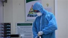 NÓNG: Việt Nam có thêm 2 bệnh nhân Covid-19 tử vong