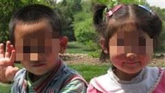 Cặp sinh đôi 5 tuổi bỏ mạng thương tâm trong cùng một ngày, bà nội quẫn trí bỗng có hành động khiến gia đình ám ảnh