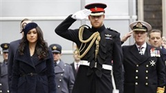 """Lý do thực sự khiến Hoàng tử Harry tức giận, liên tục """"kể tội"""" hoàng gia"""