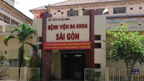 ĐỪNG LỠ ngày 22/6: Bệnh viện ở TPHCM phát hiện 5 người đến khám dương tính SARS-CoV-2; Tìm ra nơi phát tán clip 'nóng' của nữ diễn viên