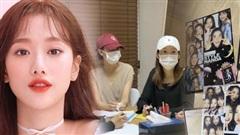 Tháng 6 là lời nói dối của April: Lặp lại bi kịch của T-ara, phỏng vấn kèm bằng chứng phốt ngược lại Hyunjoo, ai dè bị 'bóc phốt' dối trá toàn tập