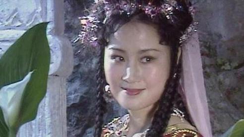 Nhân vật bất hạnh nhất Tây du ký 1986: Ngoài đời là sinh viên trường nổi tiếng, đổi vận thành bà chủ lớn nhờ học ngành này
