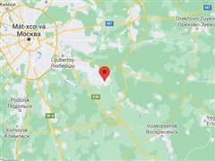Nga: Hai người phụ nữ Việt Nam tử vong ở ngoại ô Moskva