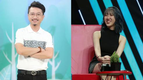 Tranh cãi Hứa Minh Đạt lên tiếng bênh vực cô gái đòi bạn trai cho tiền đầu tư, bị chỉ trích ngược lại vì 1 lý do