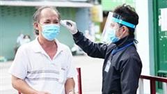 TP.HCM ngày 23/6: 101 ca nhiễm mới, tăng tốc tiến độ tiêm vaccine Covid-19