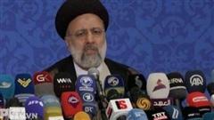 Những ưu tiên hàng đầu của Tổng thống đắc cử Iran