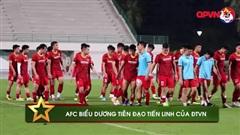 Điểm tin 28/6: Tiến Linh được AFC biểu dương trên Twitter