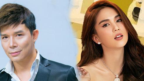 Nathan Lee mỉa mai gay gắt 'người mẫu nổi tiếng' từng quảng cáo cho sàn tiền ảo vừa bị sập, netizen nhanh chóng gọi tên Ngọc Trinh