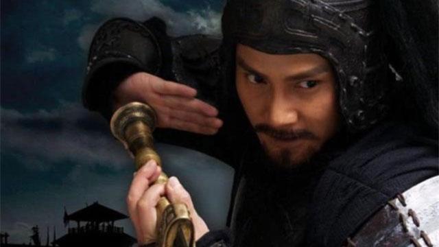 Lăng mộ mãnh tướng nào của Tần Thủy Hoàng khiến chuyên gia không thể đào sâu?