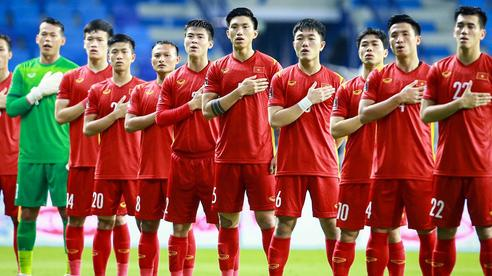 Phóng viên Trung Quốc: ĐT Việt Nam có một chân sút đủ sức tới Trung Quốc & châu Âu thi đấu