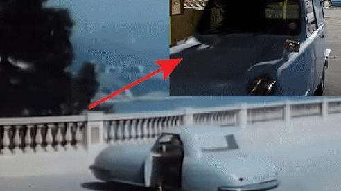 Ngỡ ngàng: Những chiếc xe 'tưởng tượng' cách đây 73 năm bây giờ là hiện thực!