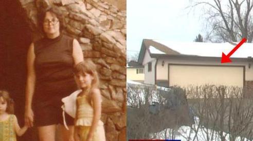Người phụ nữ bị giết chết lại mang tiếng bỏ chồng con ra đi, 40 năm sau hung thủ lộ diện nhưng không ai bất ngờ