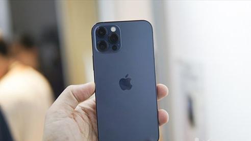 Các mẫu iPhone đồng loạt giảm giá để kích cầu thị trường