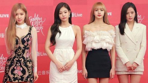 BLACKPINK bị netizen ném đá tơi tả khi suốt ngày diện đồ hiệu, là khoe mẽ phô phang hay đẳng cấp sang chảnh?