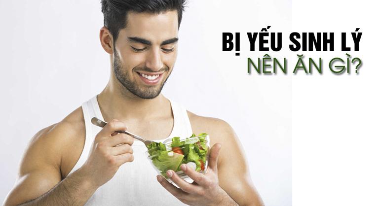 Bản tin giới tính: 7 thực phẩm giúp mày râu mạnh mẽ 'gối chăn'