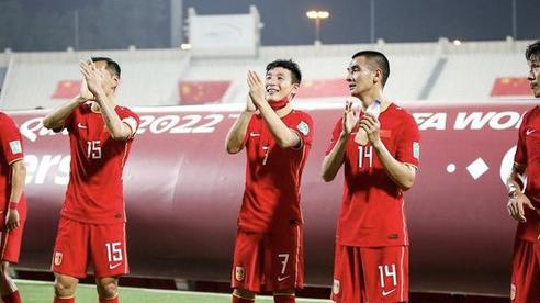 HLV Trung Quốc tiết lộ 'bí kíp' của đội nhà khiến tuyển Việt Nam phải cảnh giác