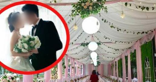 Sát ngày cưới thì bố đẻ bị tai nạn, cô dâu tuyên bố 'giải tán' sau lời vùng vằng từ phía chú rể: 'Nhà em lúc nào cũng lắm chuyện'