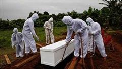 Covid-19: Indonesia vượt cả Ấn Độ số ca nhiễm mới, Thái Lan lại chạm đỉnh