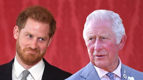 Hoàng tử Harry thông báo sắp ra mắt hồi ký, dân mạng đồng loạt: 'Xin anh đừng'