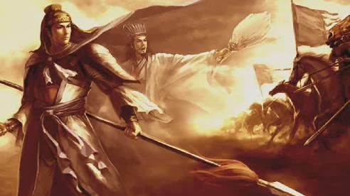 Vì sao ngay sau khi Gia Cát Lượng qua đời, Thục Hán tạm dừng Bắc phạt?