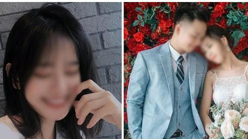 Vợ bầu bắt được tin nhắn chồng gạ 'tòm tem' người yêu cũ, đọc 7 chữ cô ta trả lời mà chết điếng