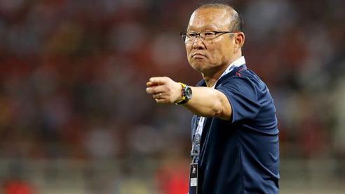 LĐBĐ Việt Nam ra quyết định quan trọng, mang tới tin xấu cho tuyển Trung Quốc?