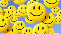Ca khúc ngày mới: Nụ cười; Khát vọng tuổi trẻ