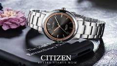 Review đồng hồ Citizen Eco-Drive Titanium có tốt như lời đồn?