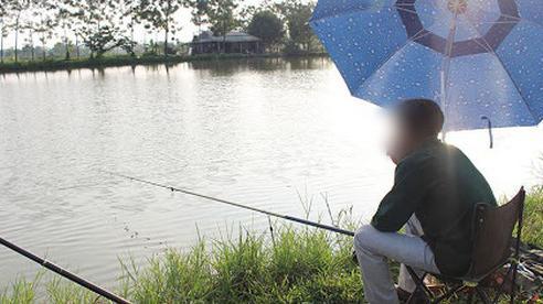 Từ lời nhắc của em chồng, vợ phát hiện bí mật động trời sau màn 'câu cá cuối tuần' đầy khả nghi của chồng!