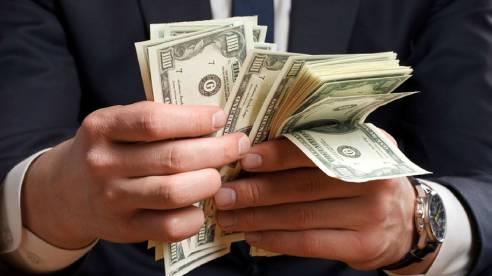 5 kỹ năng làm giàu mà bạn không được học ở trường