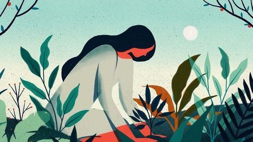 Câu chuyện 'ăn miếng trả miếng' và bức thư ngắn ngủi nhức nhối MXH: Dịch bệnh là định mệnh giúp chúng ta nhìn rõ hôn nhân