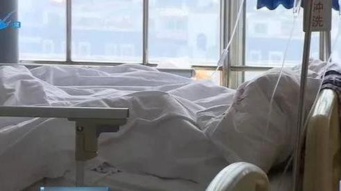 Chàng trai 30 tuổi đột tử khi đang ngủ do... ngáy, bác sĩ cảnh báo những điểm nguy hiểm cần chú ý để không rơi vào tình huống tương tự