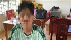 Nam sinh lớp 9 sát hại thầy hiệu trưởng bằng 13 nhát dao: Chơi cờ bạc bị bố mẹ la mắng nên bỏ nhà đi