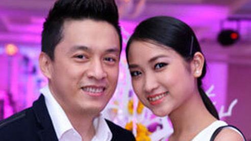 Từng bị tin đồn rạn nứt, hôn nhân của Lam Trường và vợ hai kém 17 tuổi giờ ra sao?