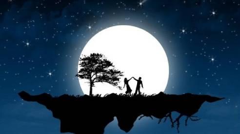 Ca khúc ngày mới: Ánh trăng tình ái; Dẫu nhớ gấp trăm lần
