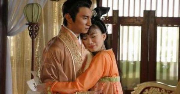 Hoàng đế nhu nhược nhất lịch sử TQ, nhịn nhục để kẻ cướp nước cưỡng đoạt vợ nhiều lần