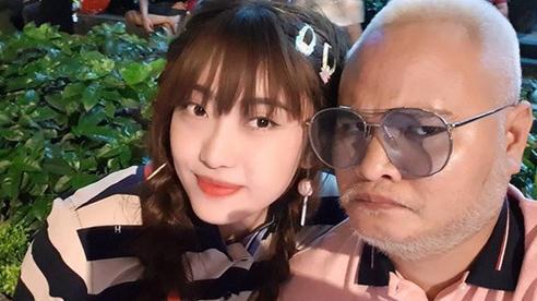 3 năm 8 tháng yêu nhau của Vinh Râu - Lương Minh Trang: Từng không xem đối phương là hình mẫu lý tưởng