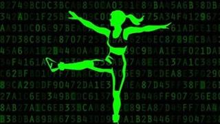 Nhóm hacker giả trang thành giáo viên aerobic trong nhiều năm để thực hiện tấn công mạng