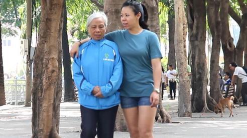 'Ngọc quý Olympic' của Việt Nam: Nếu được chọn lại, em không chọn con đường VĐV để đi Olympic