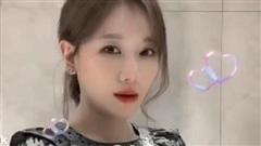 Hari Won liên tục lộ vòng 2 lớn bất thường, bị nghi mang thai hóa ra là vì điều này
