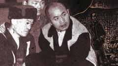 'Con quỷ điên loạn' - sát nhân bệnh hoạn nhất Trung Quốc: Bị cái nghèo vùi dập tài năng, nhân cách biến dạng từ sự căm phẫn đối với xã hội