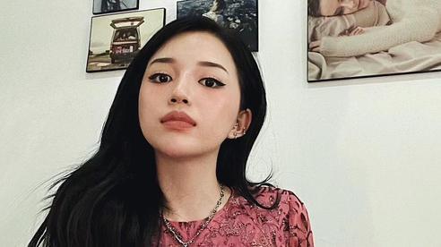 Sau 3 ngày rộ tin bồ cũ thiếu gia hẹn hò em 2k4, Linh Ngọc Đàm cũng ngầm thông báo có tình mới?