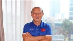 Tuyển Việt Nam: Khi thách thức của thầy Park không chỉ là kết quả