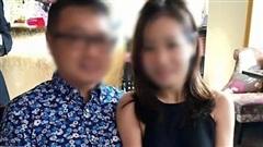 Chồng trách vợ để mẹ ốm nằm 1 mình trong viện, cho đến khi nhìn bức ảnh cùng nơi cô đang ngồi, anh ta 'nghẹn họng'