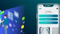 Nền tảng AI giúp kết nối người Việt với dịch vụ y tế Mỹ