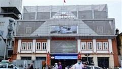 Công ty liên quan đến vụ án tại Bệnh viện Tim Hà Nội làm ăn ra sao?