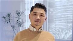 'Cha đẻ' ứng dụng tin nhắn Kakao thành người giàu nhất Hàn Quốc