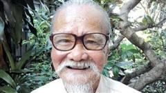 Nghệ sĩ Hữu Thành qua đời vì bệnh tim
