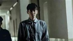 Rộ lên clip Ngô Diệc Phàm mặc áo tù khóc nức nở, hoá ra đây chính là điều 'tiên tri' về số phận của Ngô Diệc Phàm?